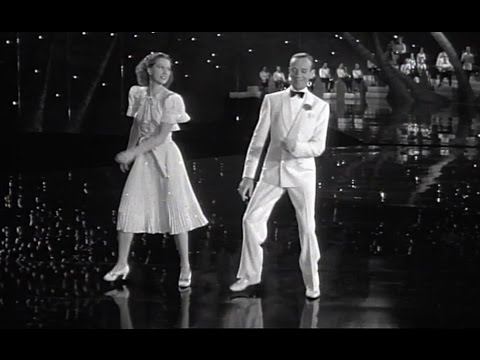 Uptown Funk Mashed Up To 66 (Old) Movie Dance Scenes